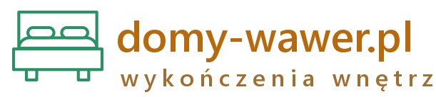 Domy Wawer developer
